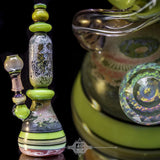 Berzerker GD's Bertha Recycler