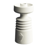 Hive Ceramic 10mm Domeless