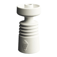 Hive Ceramic Domeless 1 piece