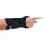 Copper Compression Daytime Carpal Tunnel Wrist Brace. Guaranteed Highest Copper Content. Universal Wrist Support Brace That Fits Both Right Hand and Left Hand. Adjustable Splint for Wrists Relief