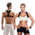 Copper Compression Under Clothes Posture Corrector