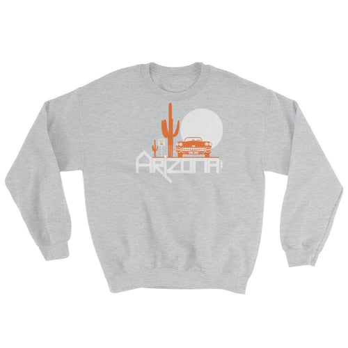 Arizona Desert Ride Sweatshirt