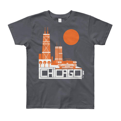 00ed4eee Shop Chicago Collection   Destination Apparel from JOOLCity