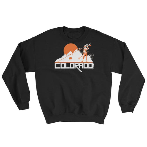 Colorado Apres Ski Sweatshirt
