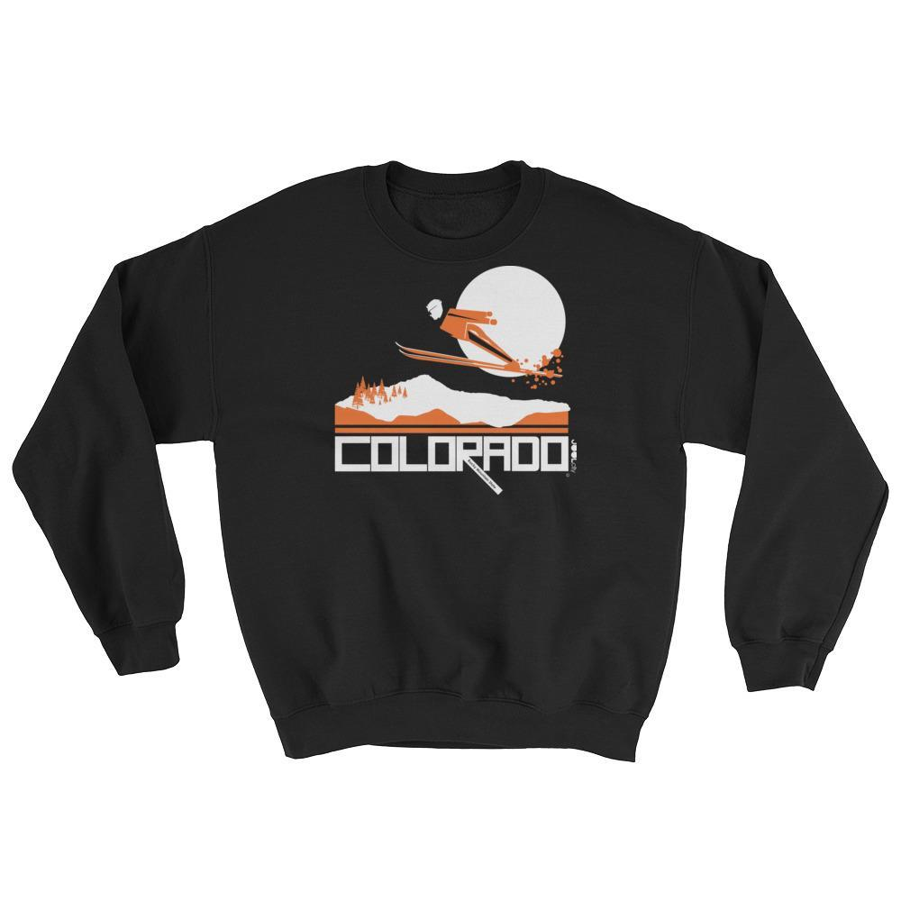 Colorado Flying High Sweatshirt