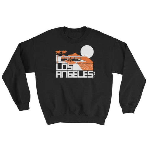 Los Angeles Cliff House Sweatshirt