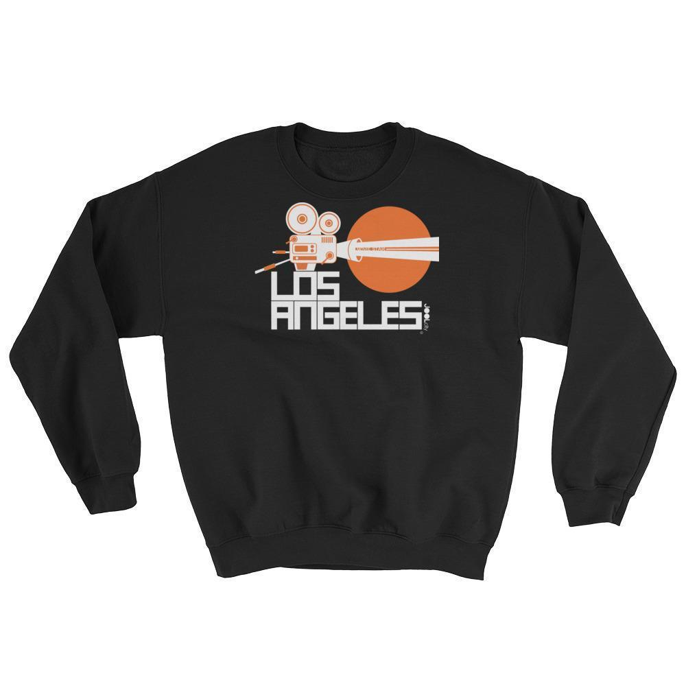 Los Angeles Movie Star Men's Sweatshirt