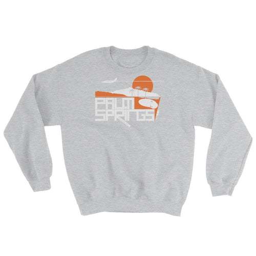 Palm Springs Country Club Sweatshirt