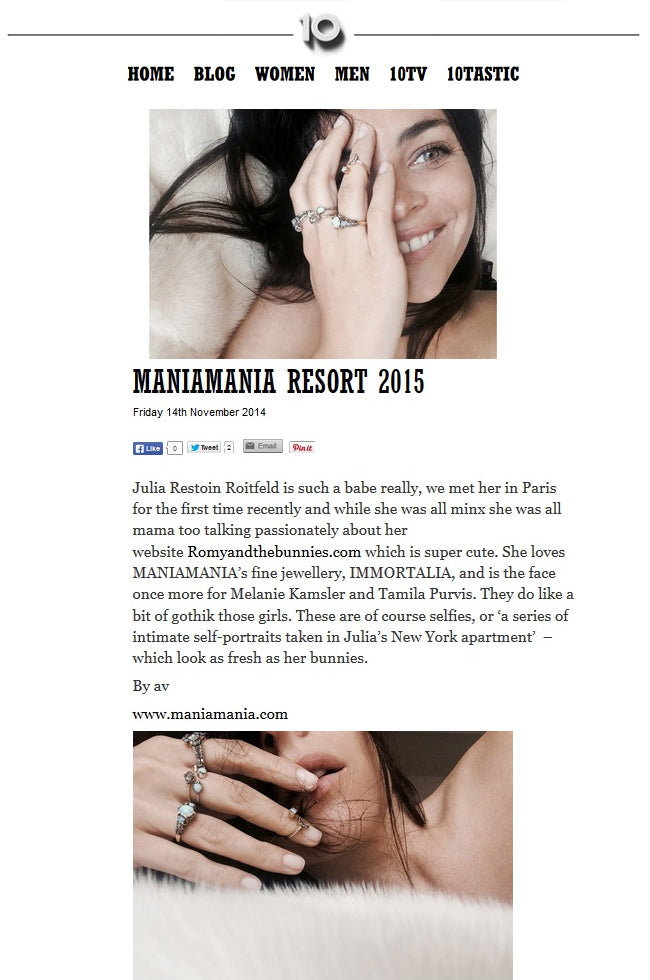 10-MAGAZINE-IMMORTALIA-RESORT