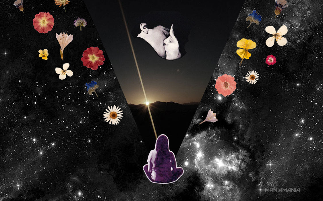maniamania-Sanna-Balance-Article-Collage-commune-modern-mystic