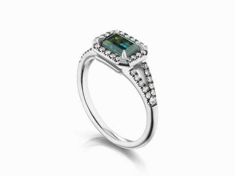 Etherea Ring
