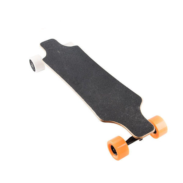 Space Chariot Electric Skateboard