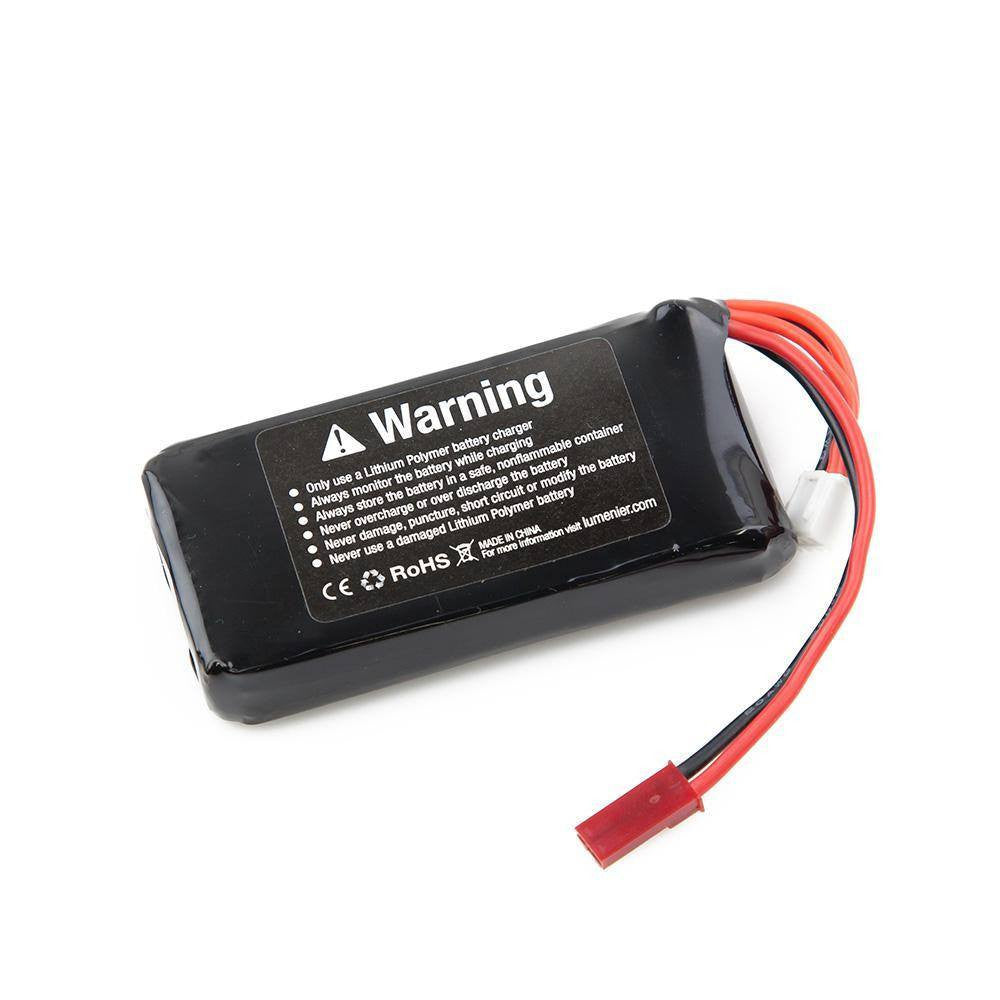 s lipo wiring diagram s automotive wiring diagrams flight battery lumenier 1000mah 2s 35c lipo battery