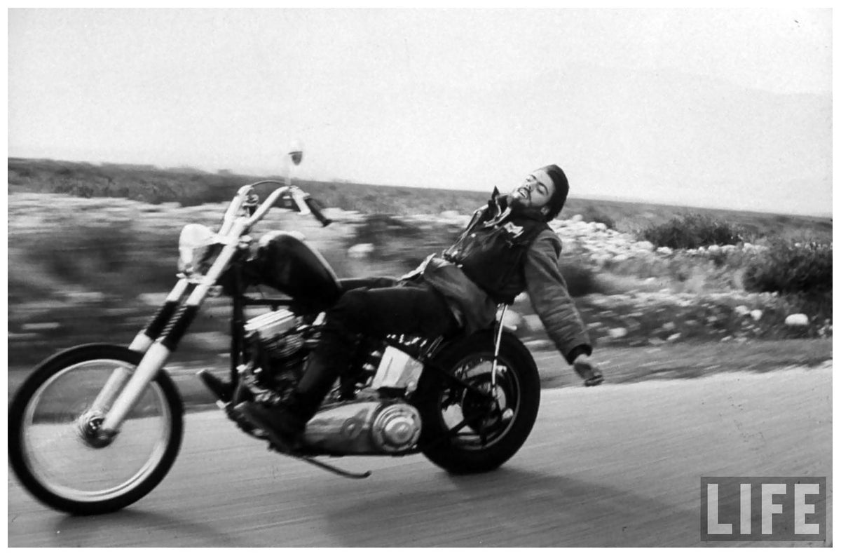 life-hells-angels_photo-bill-ray-1965_12