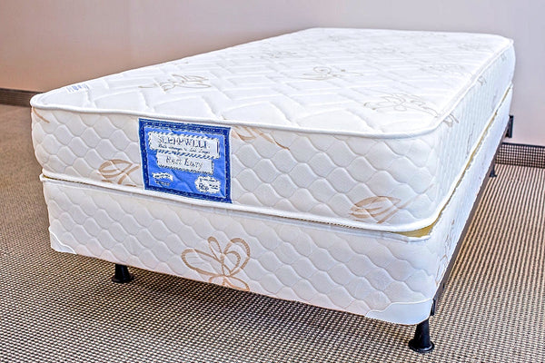 mattress budget medium firm top