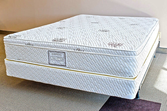 Winnipeg soft medium firm mattress, best seller