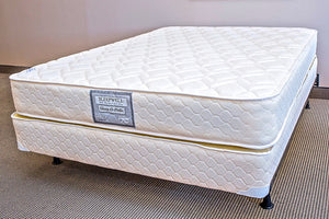 winnipeg medium firm foam mattresses
