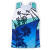 Kona Tri Top ***SOLD OUT! SHIPS END OF OCT***