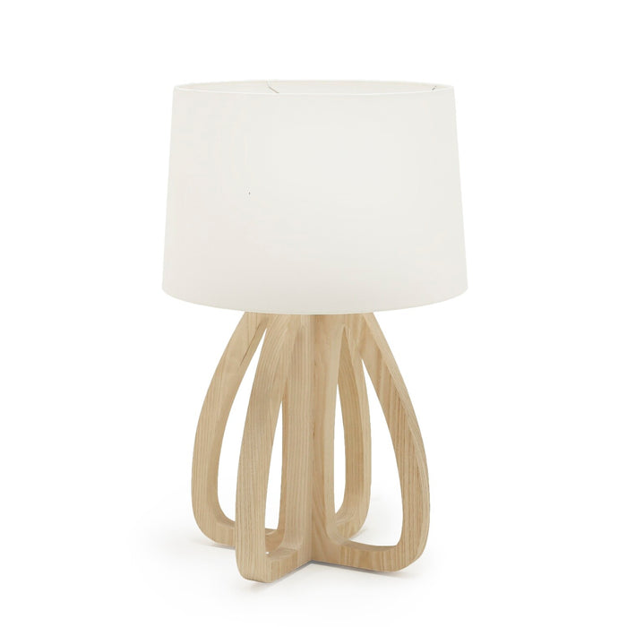 Sorrento Mini Table Lamp