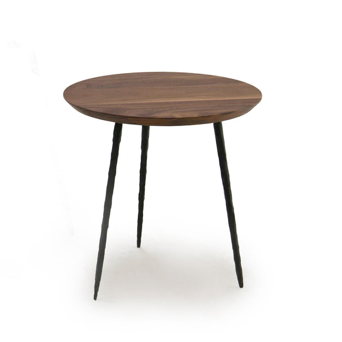 Giaco Nesting Table