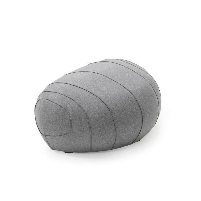 Lola Outdoor Pouf - Small
