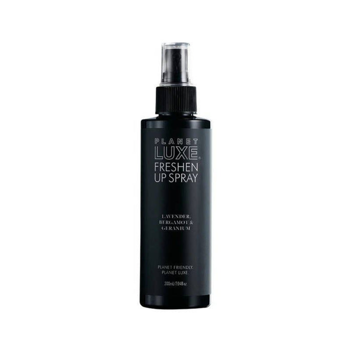 Planet Luxe Freshen Up Spray