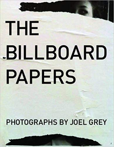 THE BILLBOARD PAPERS