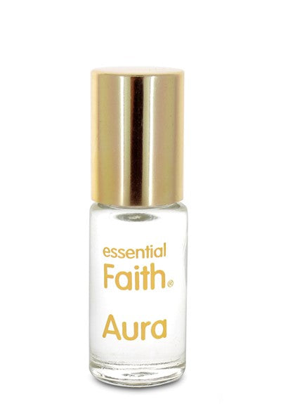 ESSENTIAL FAITH - AURA