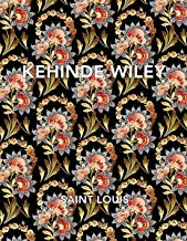 Kehinde Wiley St. Louis