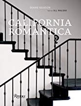 California Romantica