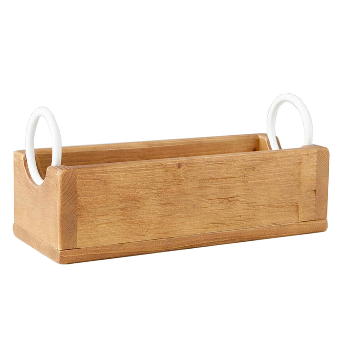Bianca Kitchen Caddy