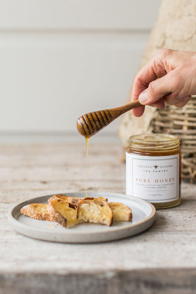 The Pantry Pure Honey -  Chateau Sonoma