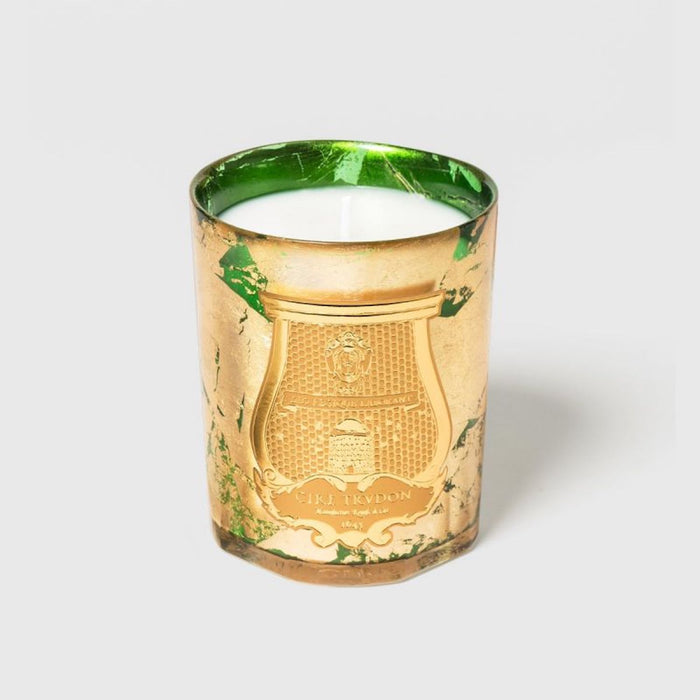 Trudon Candle - Gabriel Holiday Edition