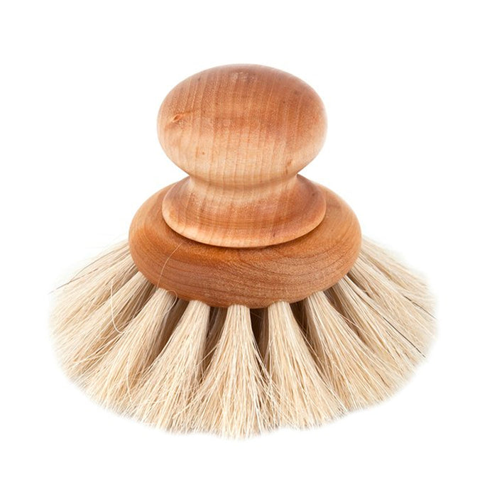 Knob Dish Brush