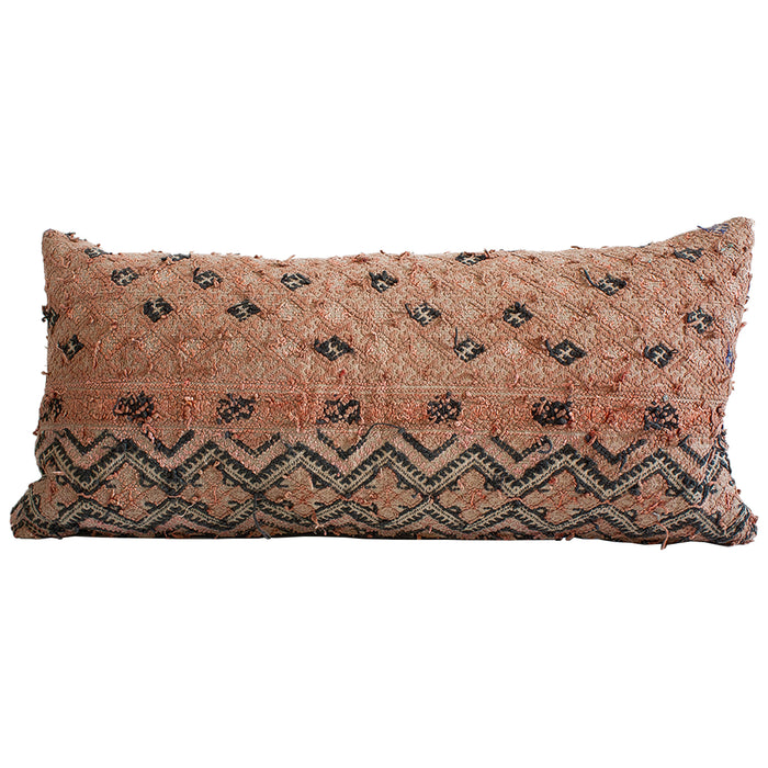 Lucille Pillow