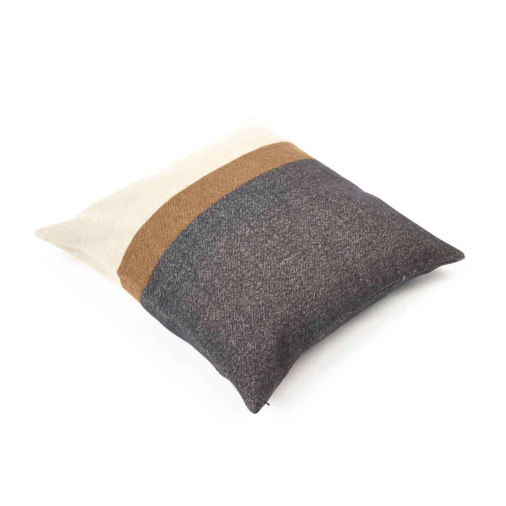 Nash Pillow - Libeco Linen