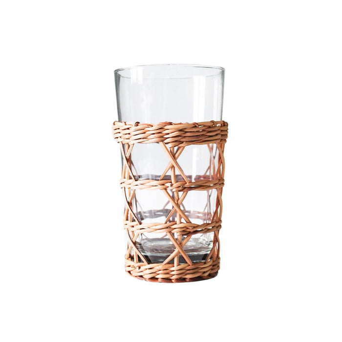 Rattan Highball