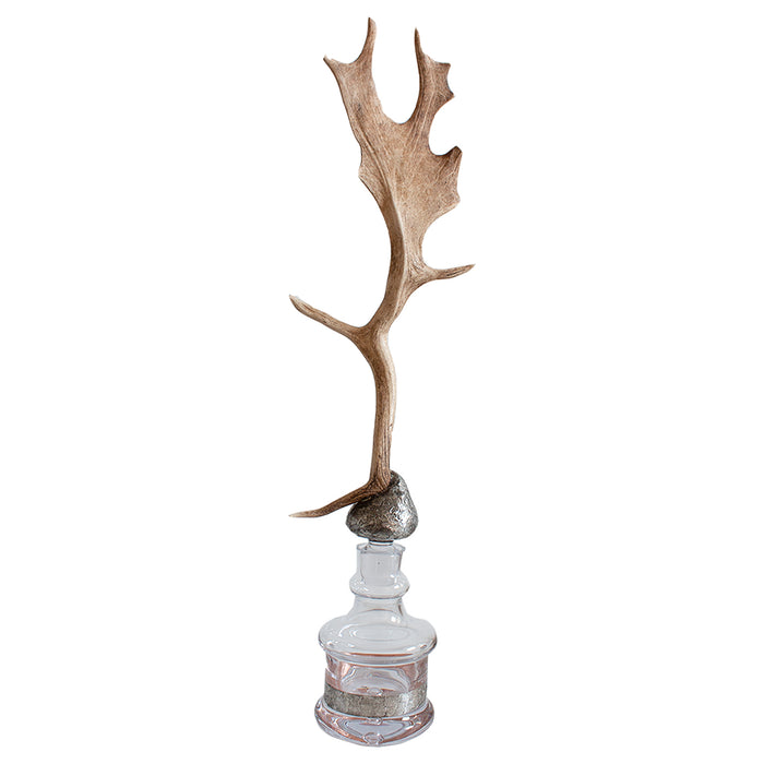 CF Antler Decanter #145
