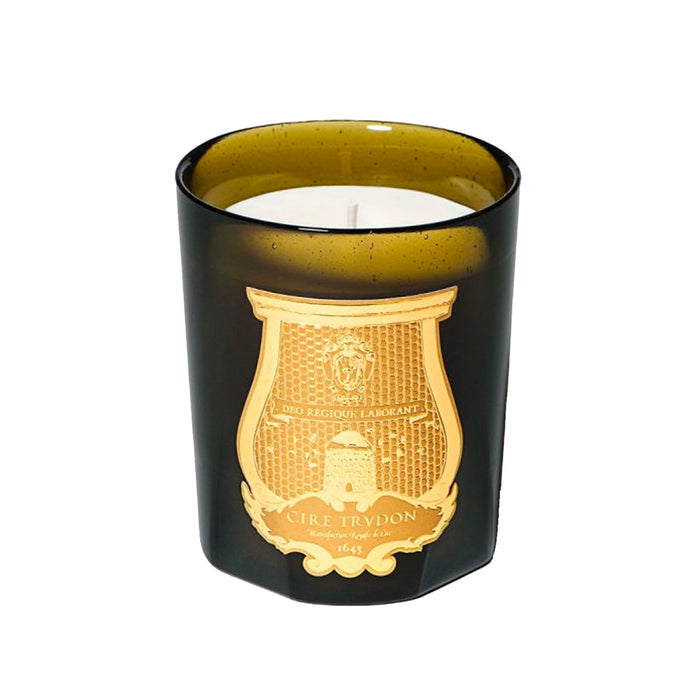 Trudon Candle - Ottoman
