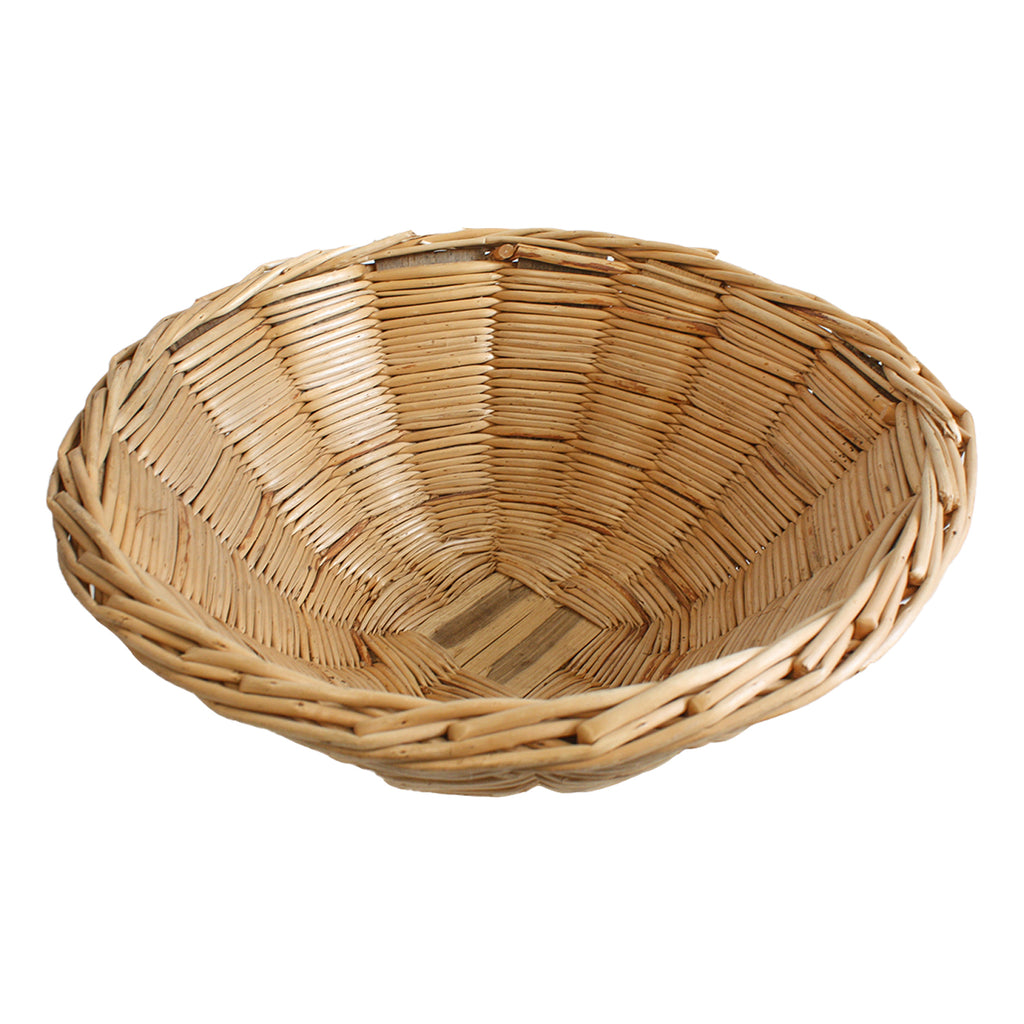 Antique French Basket