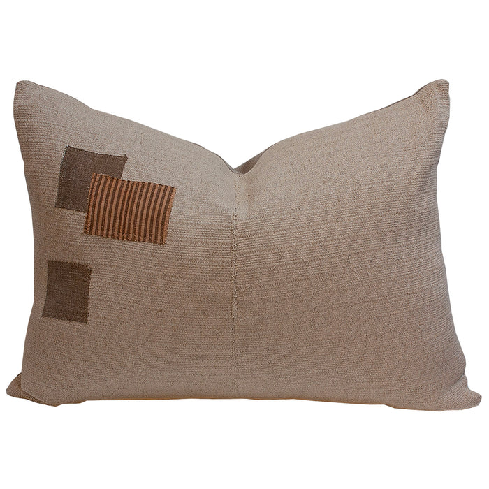 Cosette Pillow