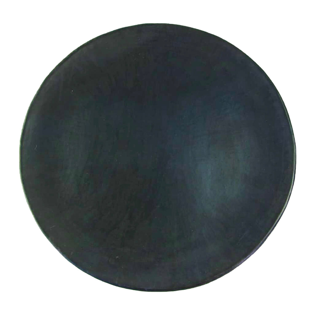 Serpentinite Plate