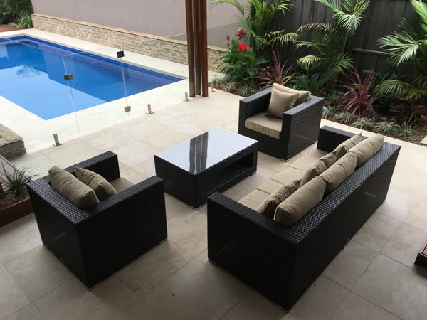 outdoor furniture sydney outdoor wicker furniture for sale the