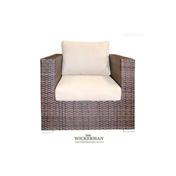 VERA - LOUNGE SET - The Wicker Man - 6