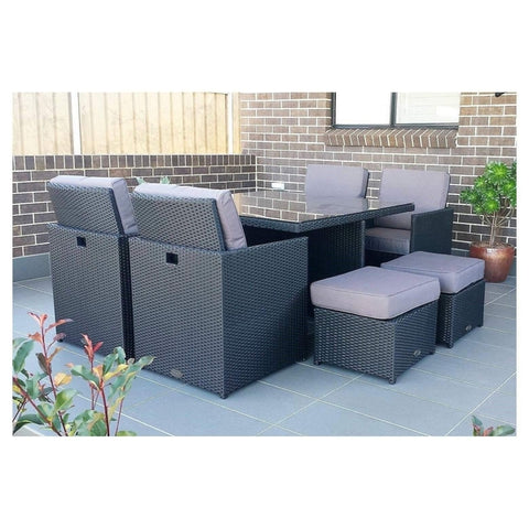 Outdoor Dining Settings Sydney Buy Outdoor Dining Settings Now