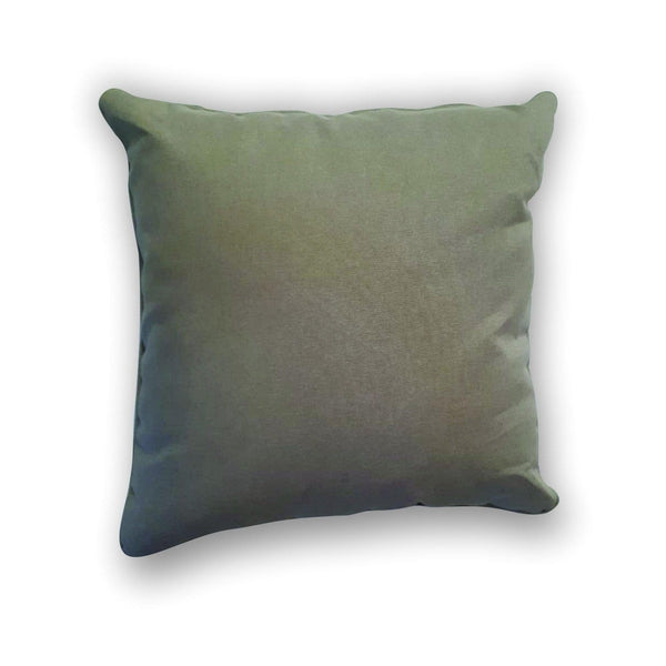 Cushion - Beige