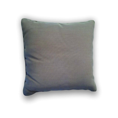 Cushion -  Light Brown