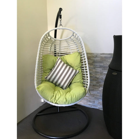 CONGO HANGING CHAIR