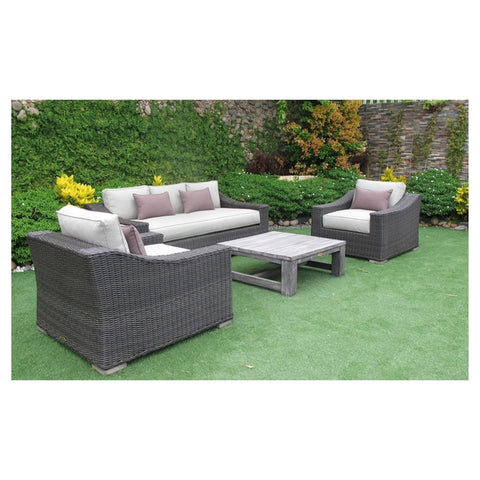 Outdoor Furniture Sydney Outdoor Wicker Furniture For Sale The Wicker Man