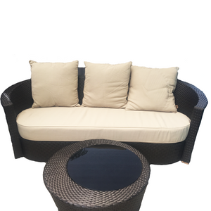 ATHENA - DAYBED LOUNGE